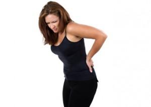 discopatia e dieta