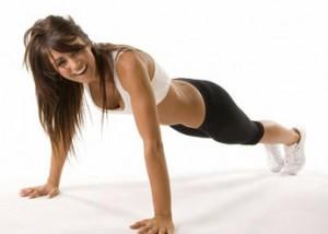 Dieta per aumentare i muscoli