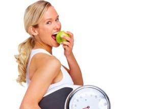 faq dieta coerente